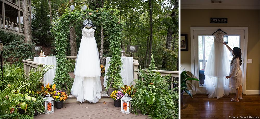 lakehouse-wedding-georgia.jpg