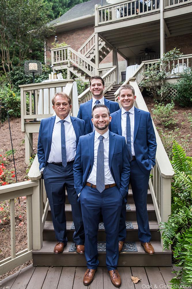 lake-lanier-lakehouse-wedding-groomsmen.jpg