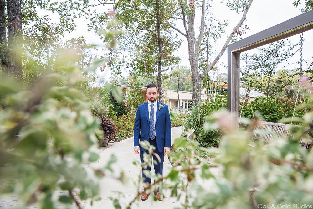 gainesville-atlanta-botanical-wedding.jpg
