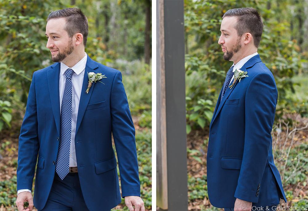 grooms-reaction-wedding.jpg