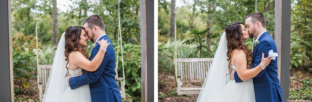 gainesville-botanical-gardens-wedding.jpg