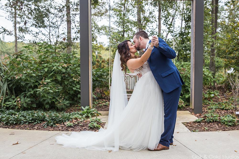wedding-at-gainesville-botanical-gardens.jpg