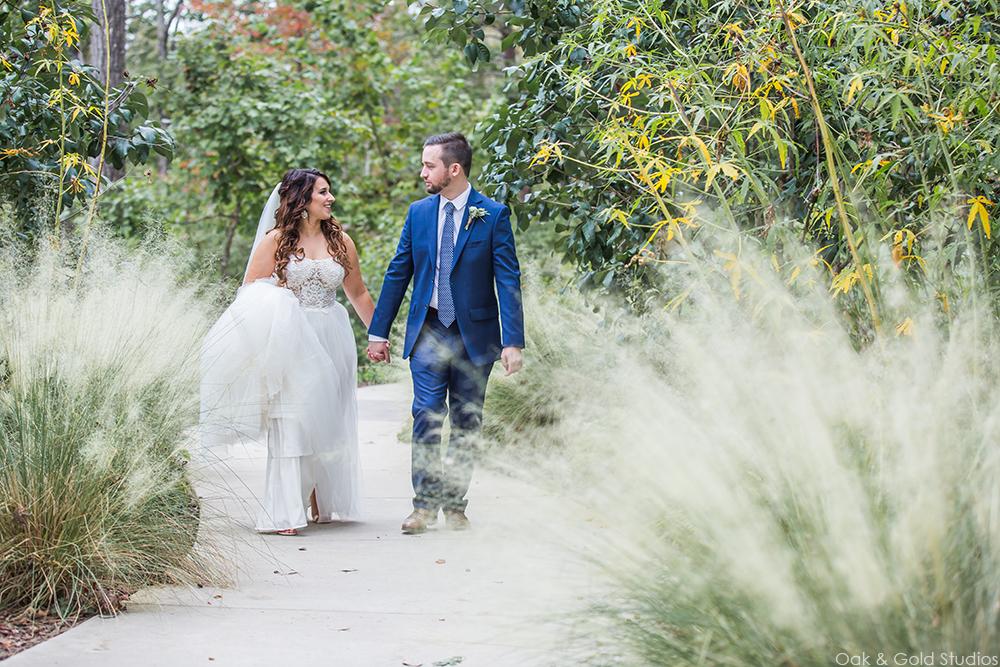 wedding-photos-gainesville-botanical-gardens.jpg