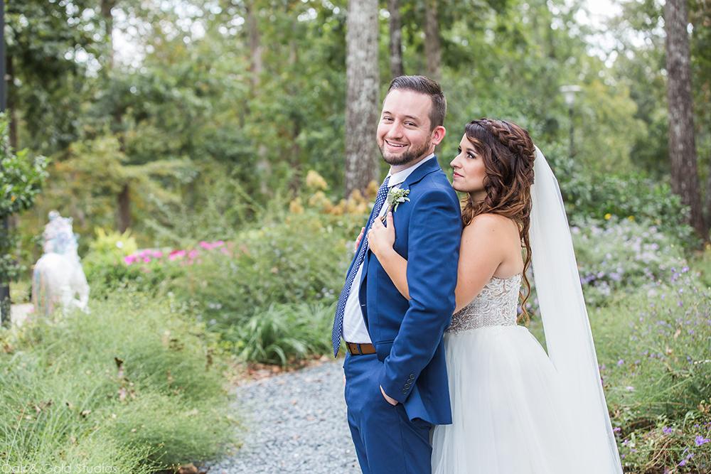 atlanta-botanical-groom-wedding.jpg