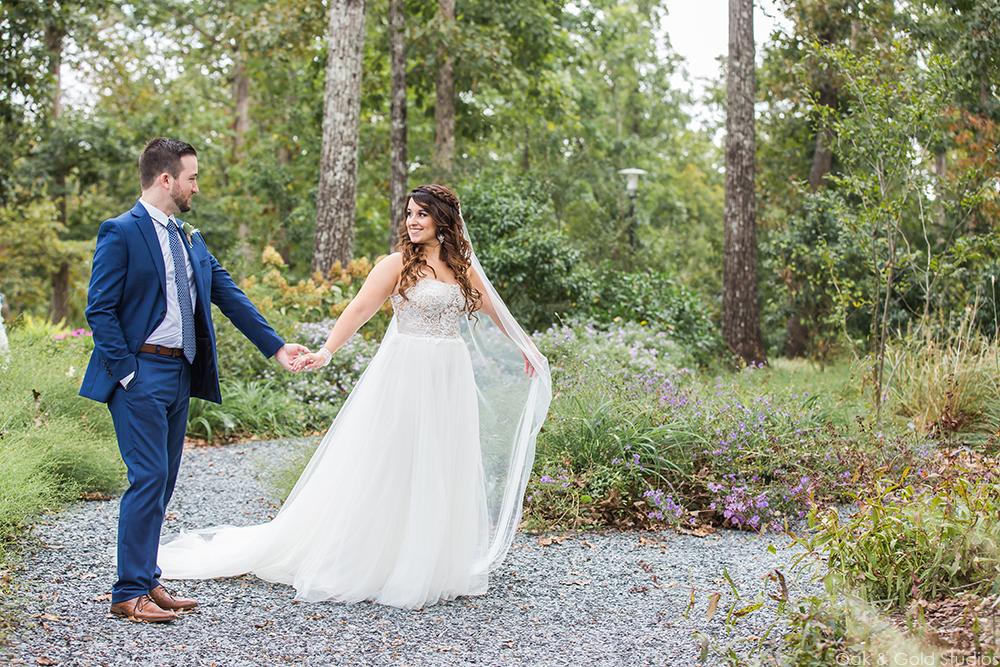garden-wedding-gainesville.jpg