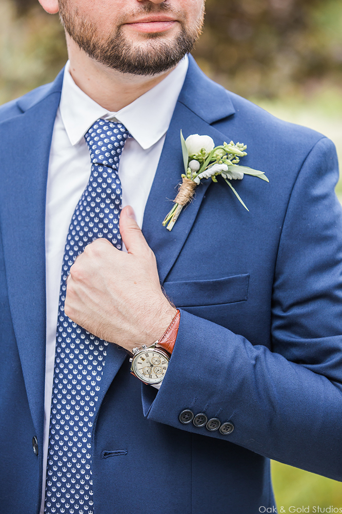 groom-details.jpg