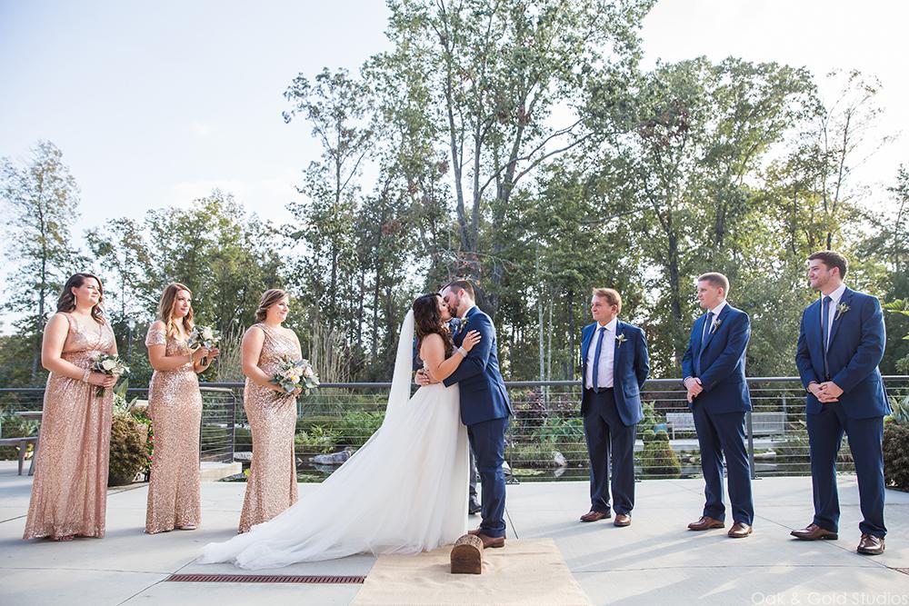 gainesville-atlanta-botanical-garden-wedding.jpg
