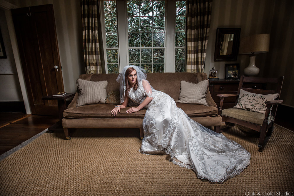 bride-sofa-vinewood-plantation.jpg
