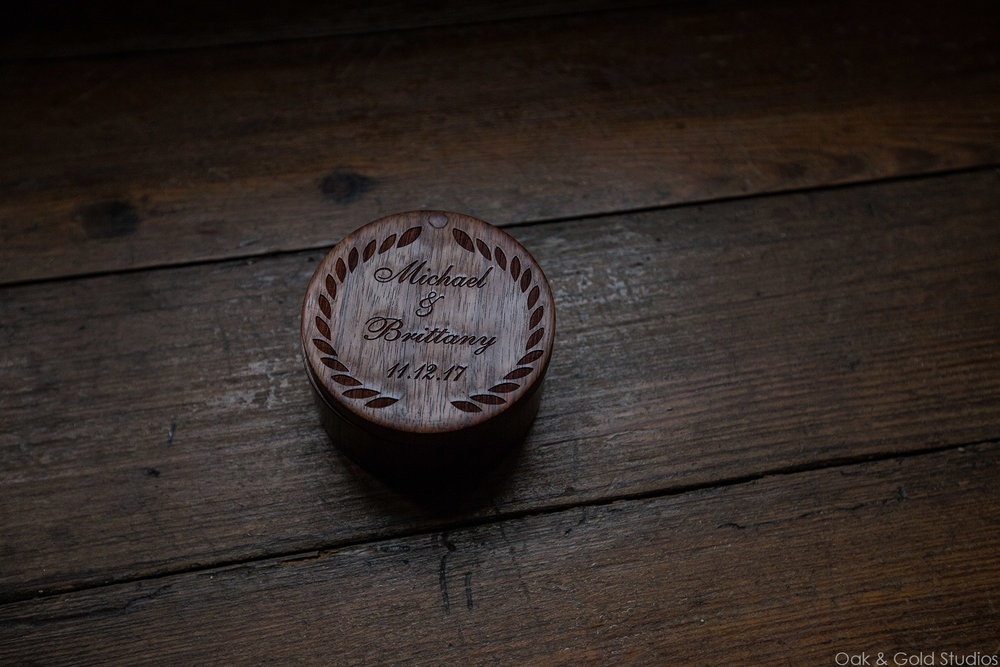 rustic ring box.jpg