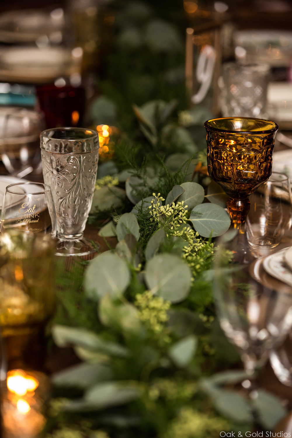 table-decor-wedding-vinewood.jpg