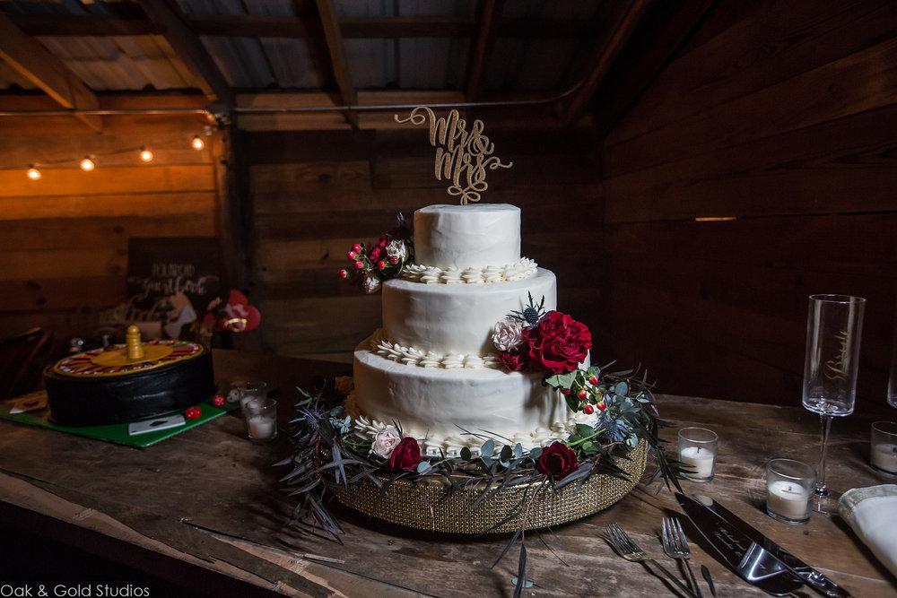 vinewood-plantation-cake.jpg