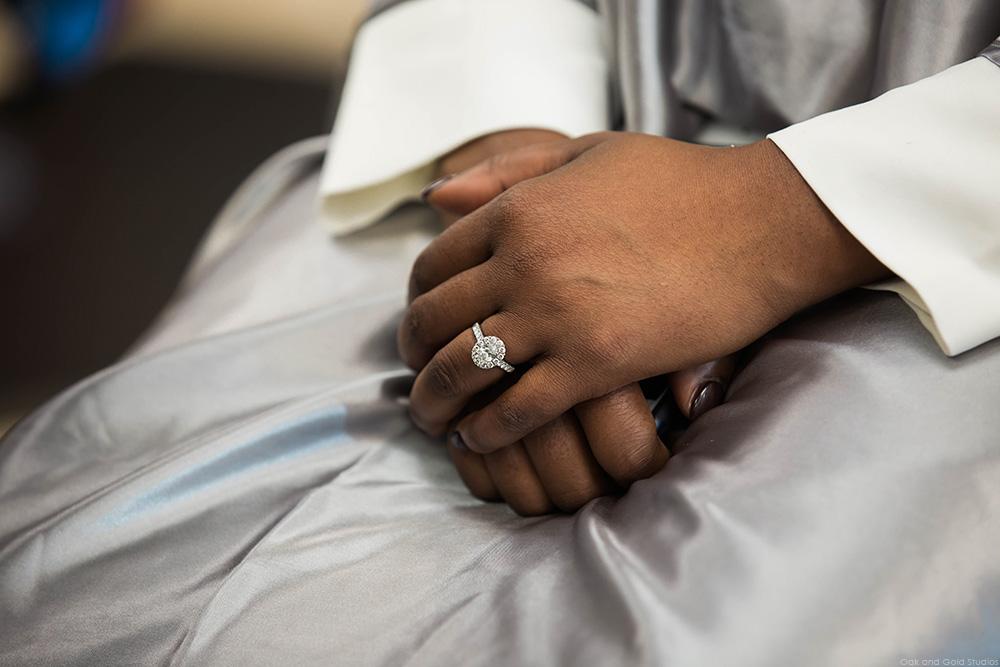bride hands.jpg