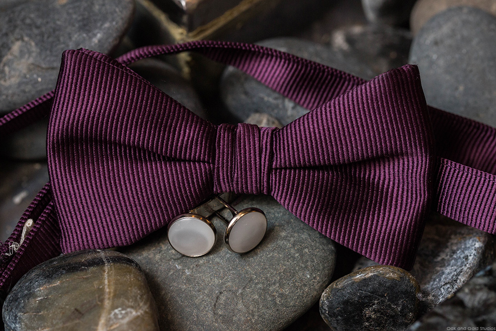 ultra violet bowtie.jpg