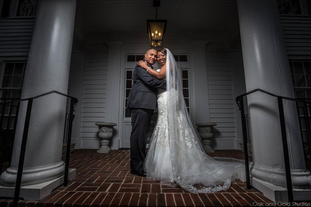 primrose cottage wedding.jpg