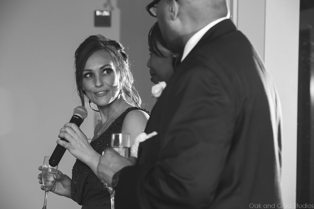 wedding speech black and white.jpg