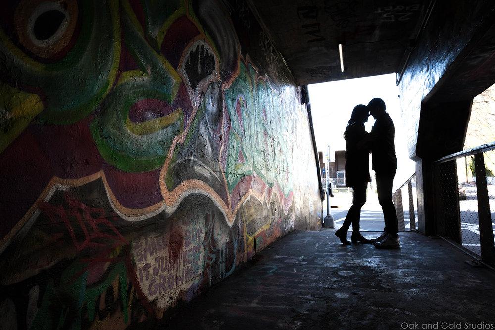krog street tunnel engagement shot.jpg
