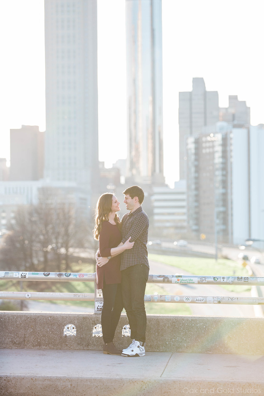 jackson street bridge couple.jpg