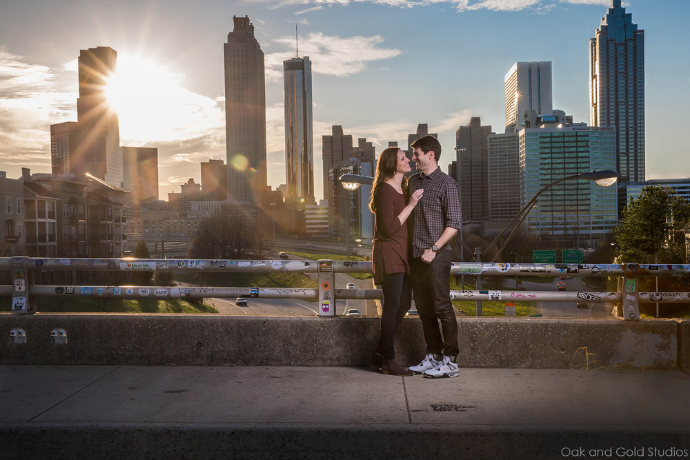 jackson street bridge engagement photos.jpg