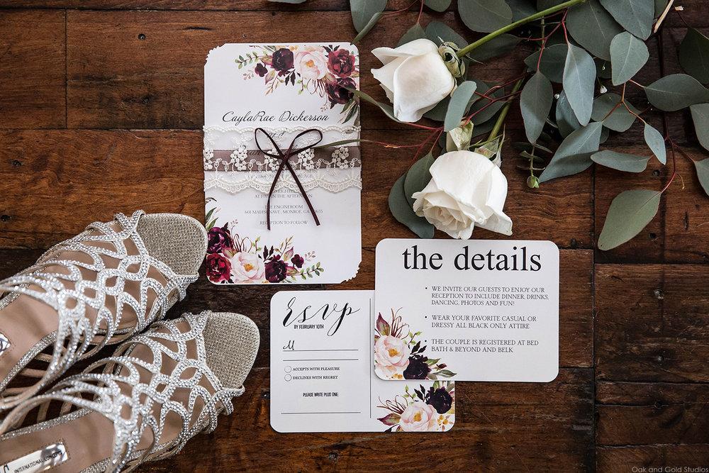 floral wedding invite.jpg