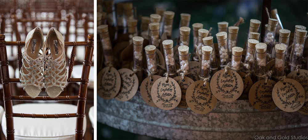 engine room wedding details.jpg