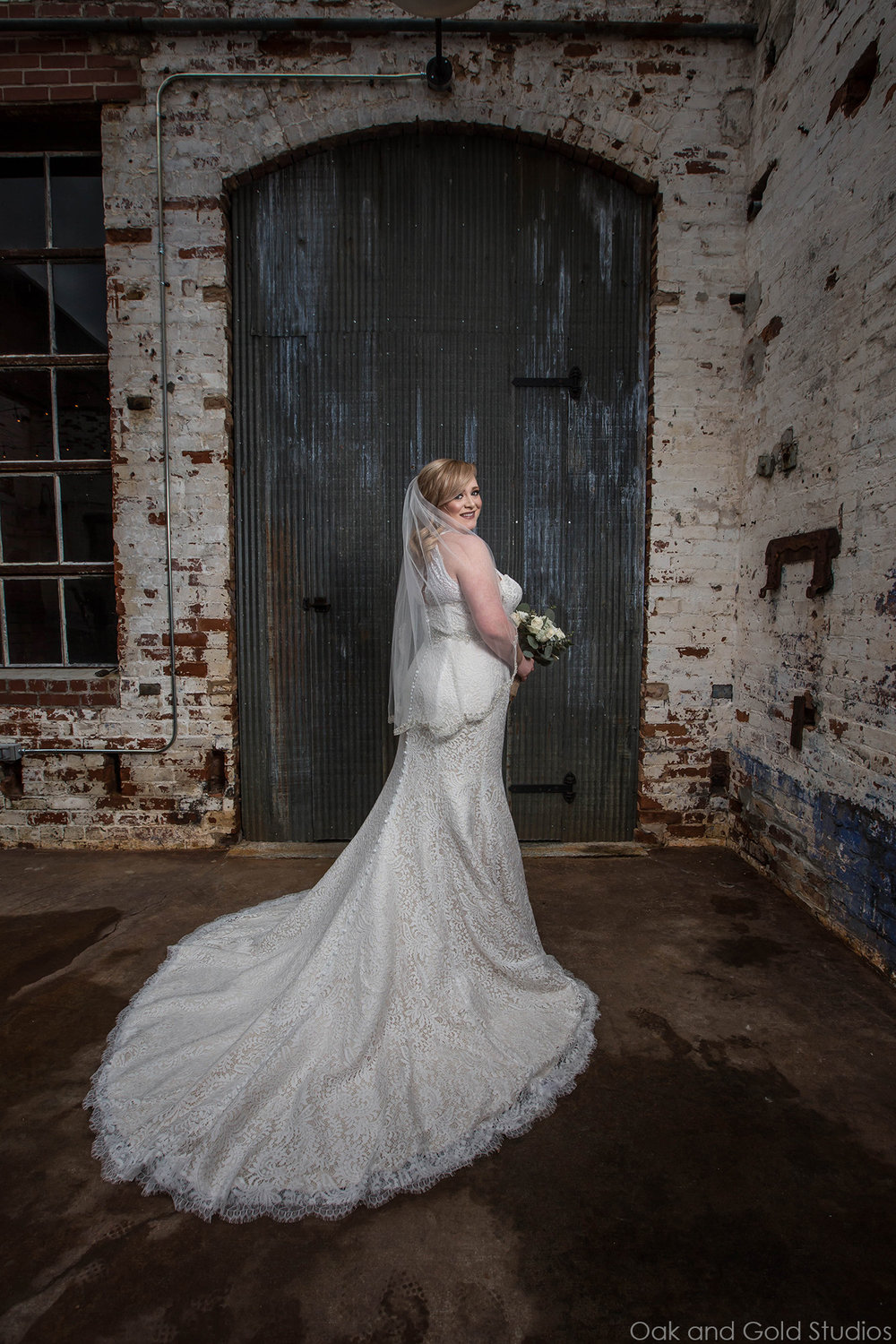 bride at the engine room.jpg
