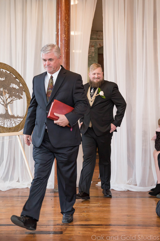 grooms entering ceremony.jpg