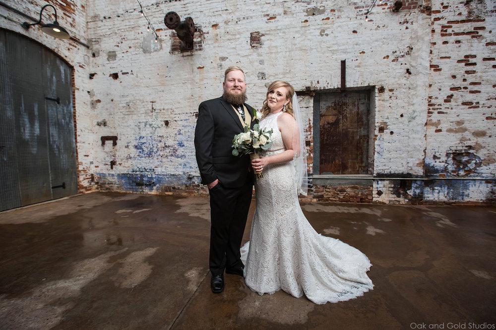 the engine room wedding photos.jpg