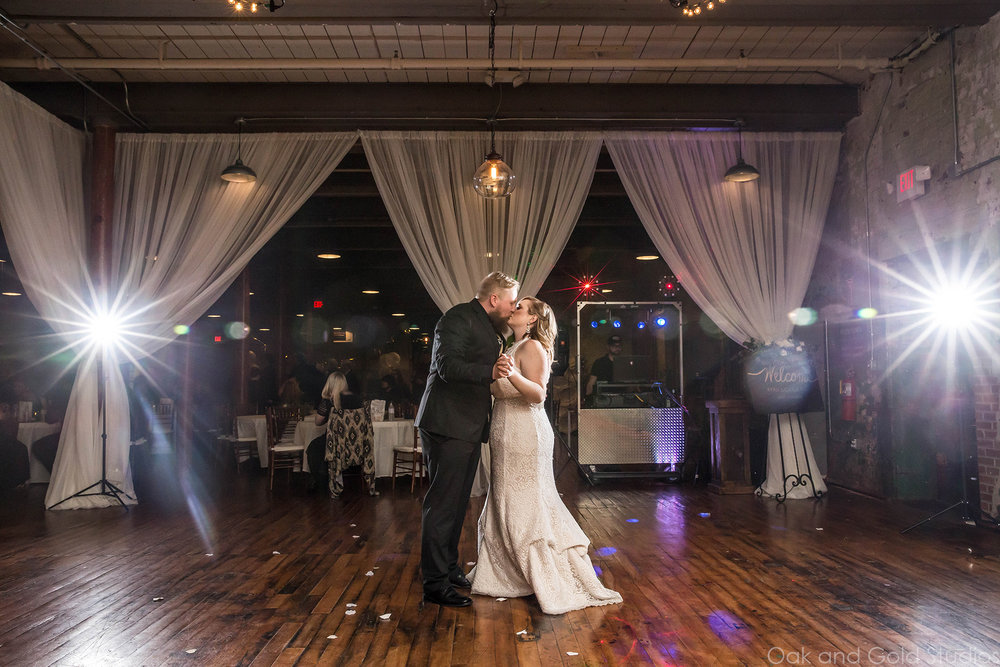 kiss on the dance floor.jpg