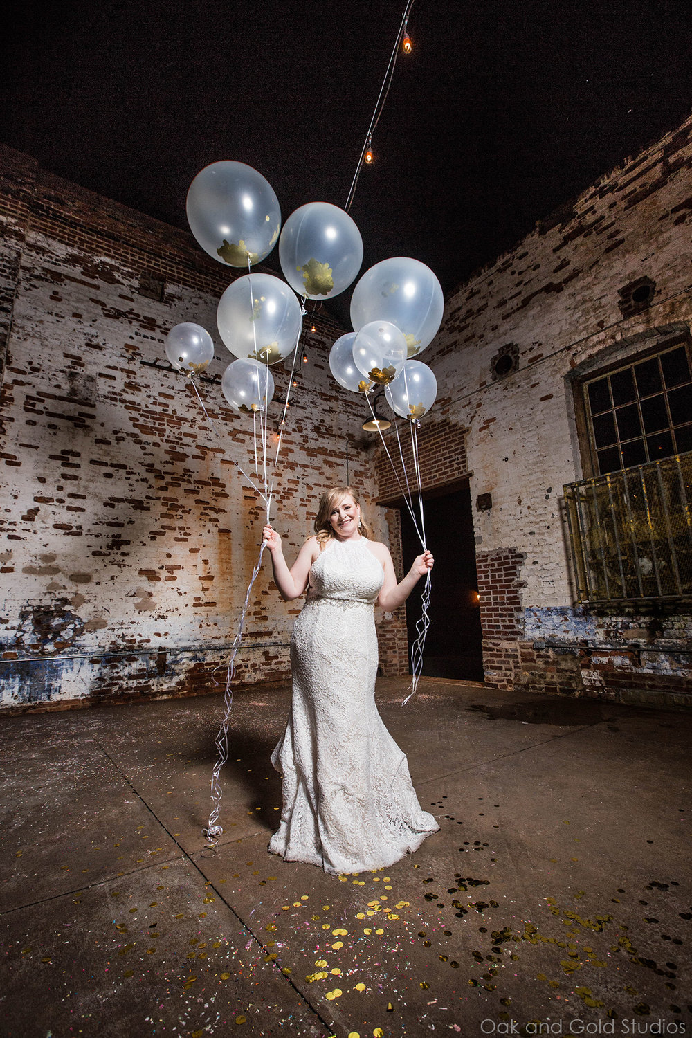 bride with balloons.jpg