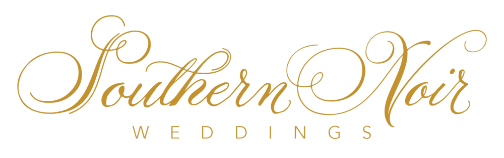 southern_noir_weddings_logo.png