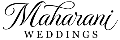 maharani_weddings_logo.png