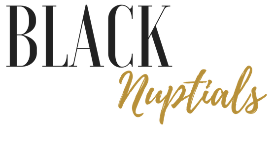 black_nuptuals_logo.png