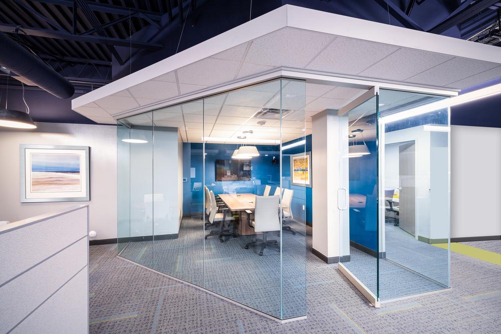Atlantic Bay Mortgage Group Office