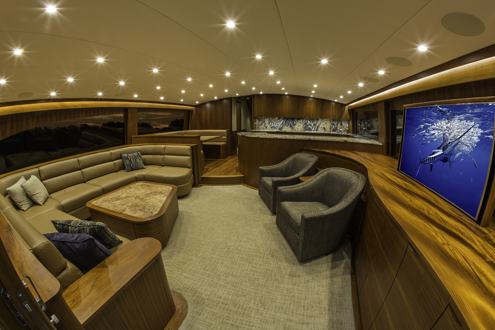 Bayliss Hull 19 Within Interior Design