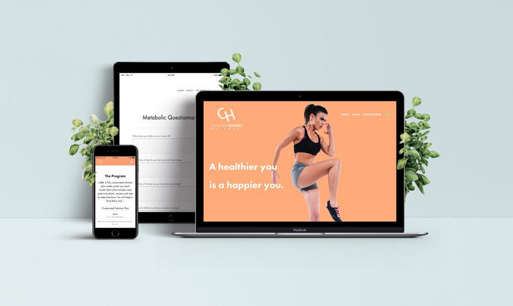 CH Marketing - Website Layout.jpg