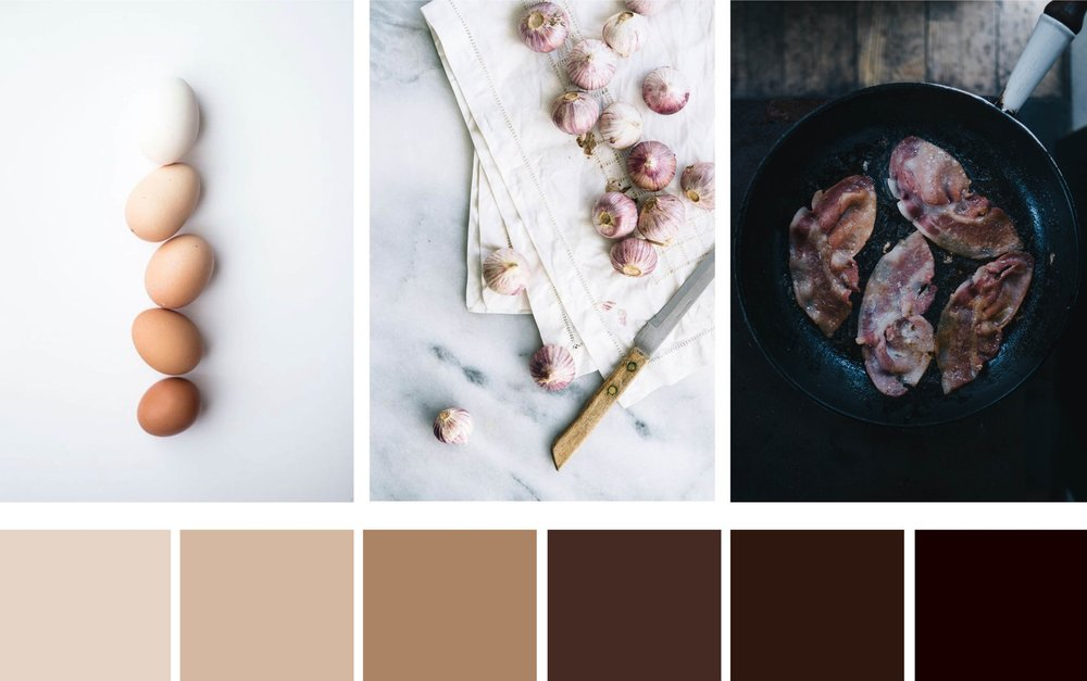 monochrome browns 1.jpg