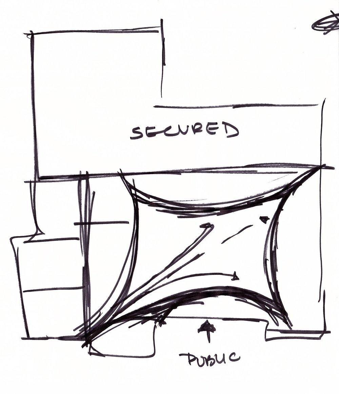 Newtown Sketch - A.jpg