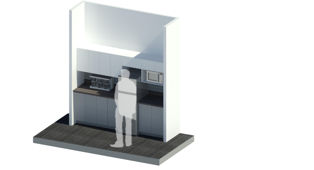 1804 B103-2_WID_2017 - Rendering - TYPICAL 7 - KITCHENETTE_1.png