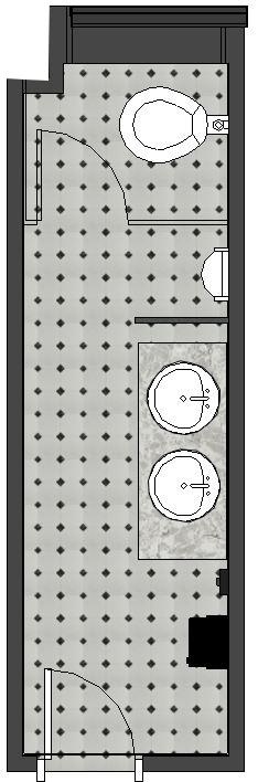 Mens Restroom Plan.jpg