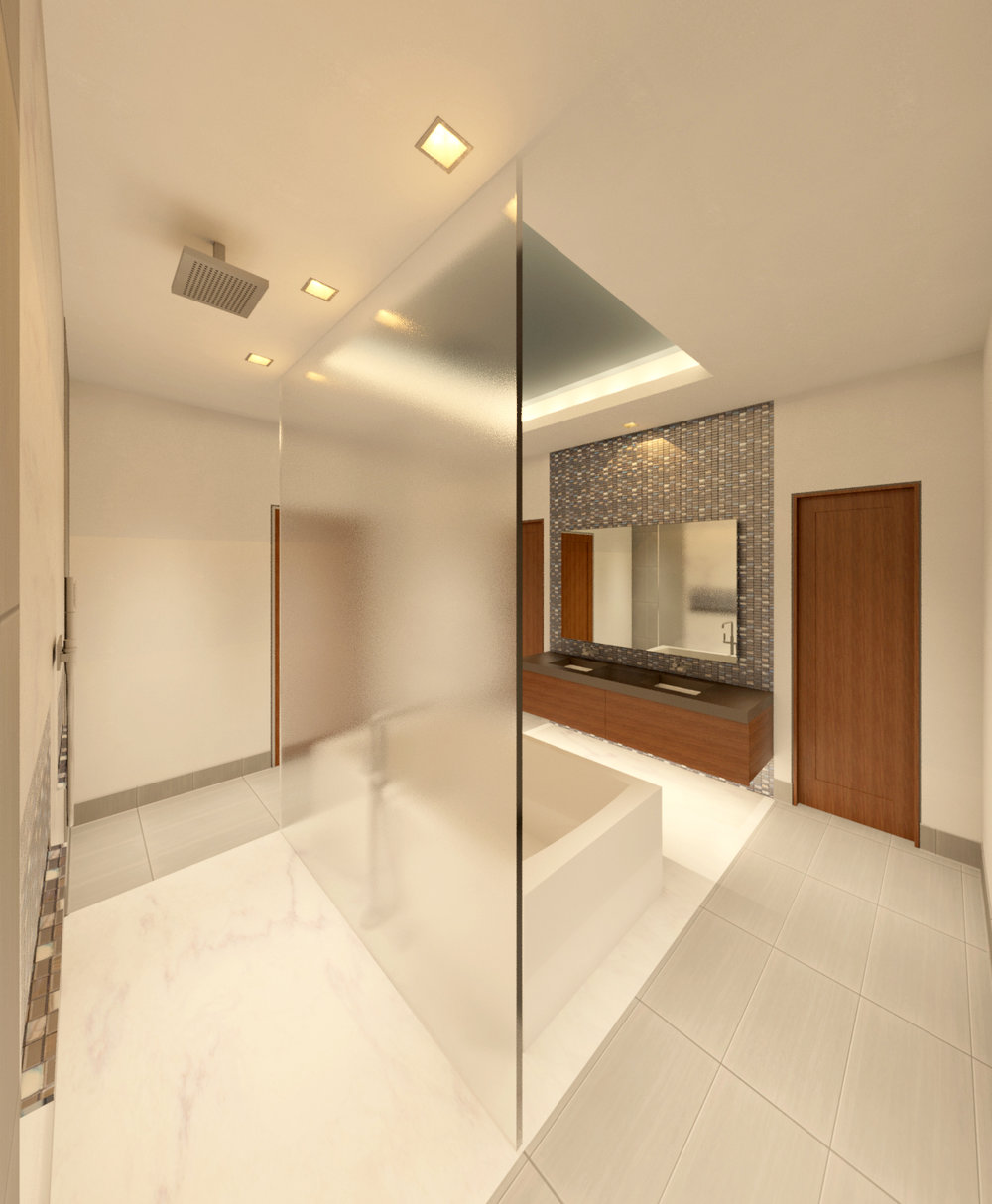 PERSPECTIVE - MASTER BATHROOM.jpg