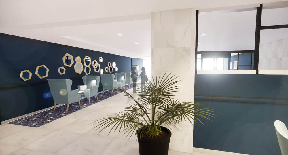 New Lobby1.1.jpg