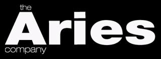 aries-white-txt-black-bg-logo.jpg