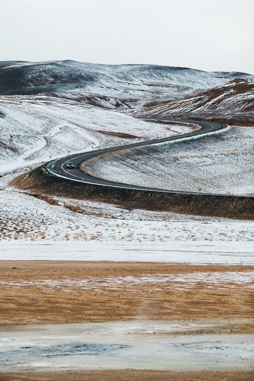 Islande-5.jpg