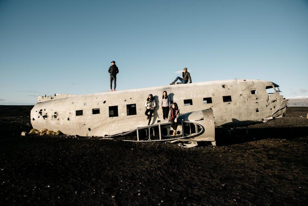 Islande-23.jpg