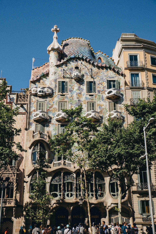 Barcelone-39.jpg