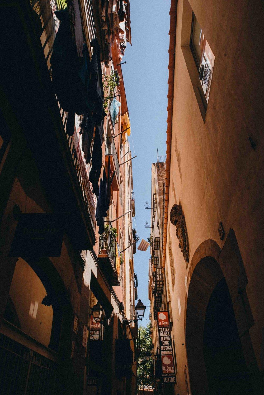 Barcelone-43.jpg