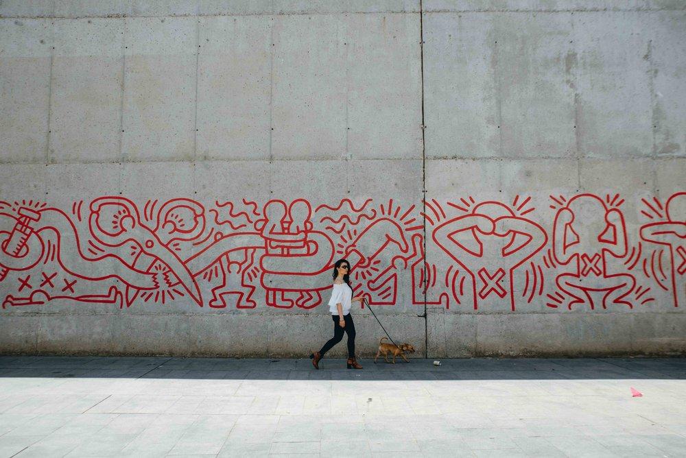 Barcelone-10.jpg