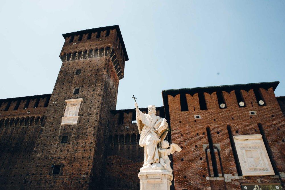 Milan-article-11.jpg