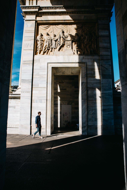 Milan-article-22.jpg