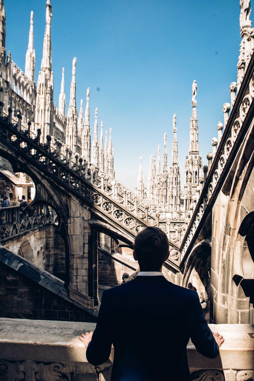 Milan-article-42.jpg